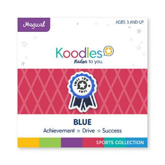 blue-sports-koodles-magical-featured-img1