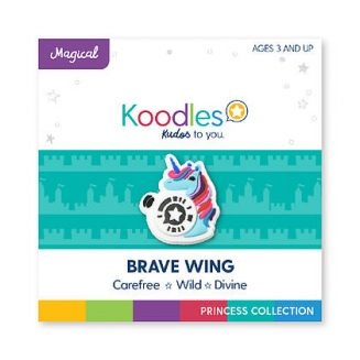brave-wing-princess-koodles-featured-img1