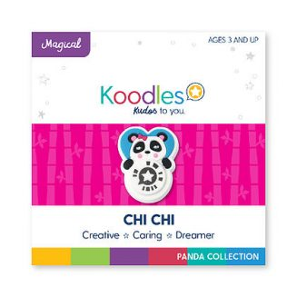 chi-chi-panda-koodles-magical-featured-img1