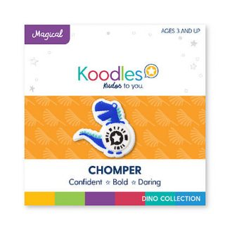 chomper-dino-koodles-featured-img1