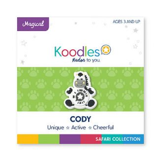 cody-safari-koodles-featured-img1