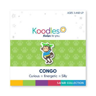 congo-safari-koodles-featured-img1