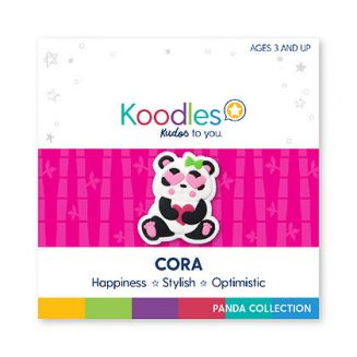cora-panda-koodles-featured-img1