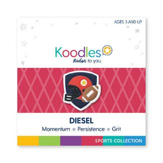 diesel-sports-koodles-featured-img1