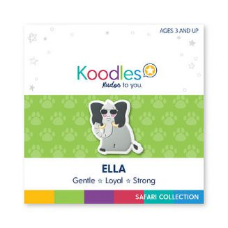 ella-safari-koodles-featured-img1
