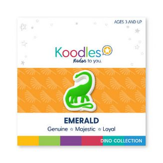 emerald-dino-koodles-featured-img1