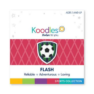 flash-sports-koodles-featured-img1