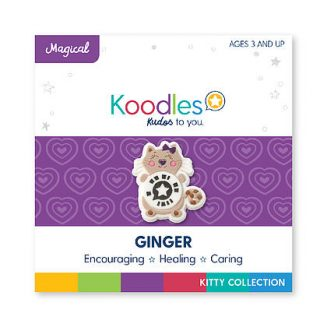 ginger-kitty-koodles-featured-img1