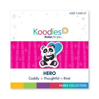 hero-panda-koodles-featured-img1