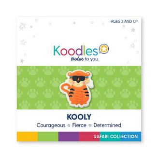 kooly-safari-koodles-featured-img1