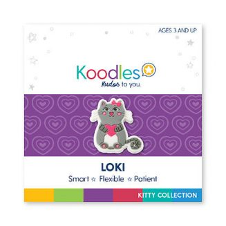 loki-kitty-koodles-featured-img1