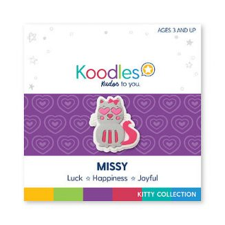 missy-kitty-koodles-featured-img1