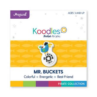 mr-buckets-pirate-koodles-magical-featured-img1