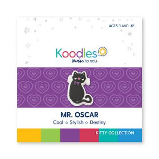 mr-oscar-kitty-koodles-featured-img1