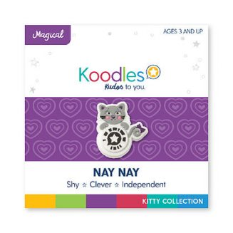 nay-nay-kitty-koodles-featured-img1