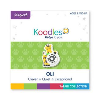 oli-safari-koodles-featured-img1