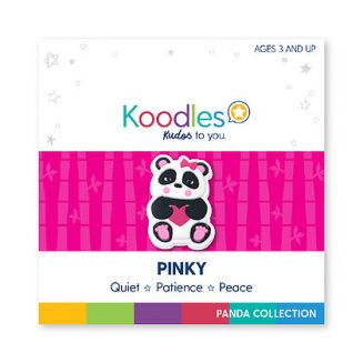 pinky-panda-koodles-featured-img1