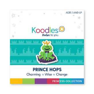 prince-hops-princess-koodles-featured-img1