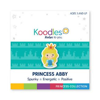 princess-abby-princess-koodles-featured-img1