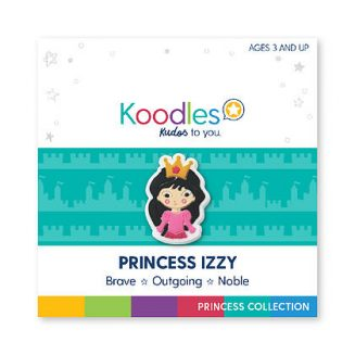 princess-izzy-princess-koodles-featured-img1