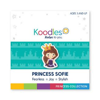 princess-sofie-princess-koodles-featured-img1