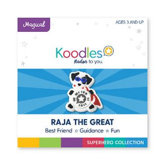 raja-the-great-superhero-koodles-magical-featured-img1