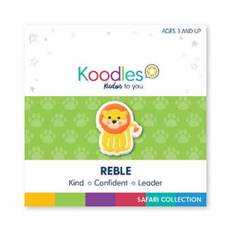 reble-safari-koodles-featured-img1
