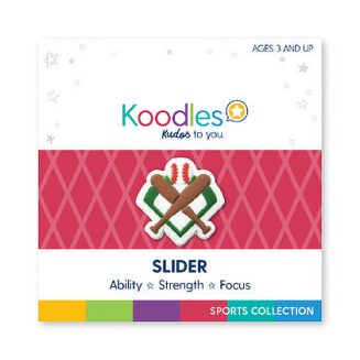 slider-sports-koodles-featured-img1