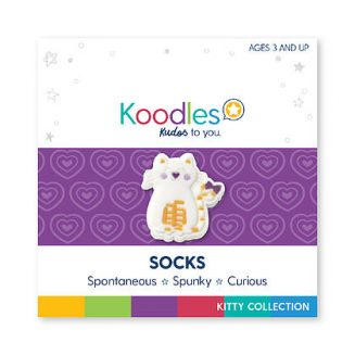 socks-kitty-koodles-featured-img1