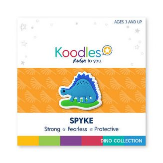 spyke-dino-koodles-featured-img1