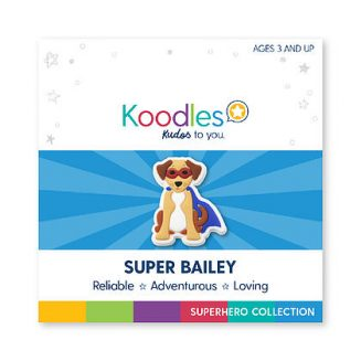 super-bailey-superhero-koodles-featured-img1