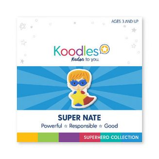 super-nate-superhero-koodles-featured-img1