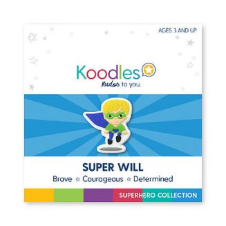 super-will-superhero-koodles-featured-img1