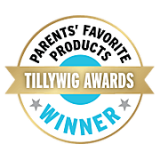 tillywig-awards