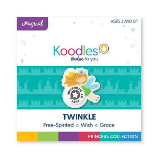 twinkle-princess-koodles-featured-img1