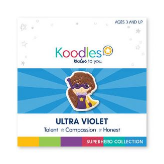ultra-violet-superhero-koodles-featured-img1