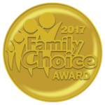 Awards_familychoice