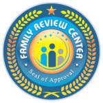 Awards_familyreviewcenter