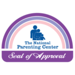 Awards_nationalparentingcenter
