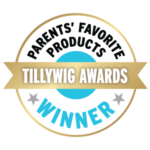 Awards_tillywig