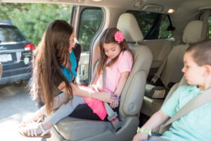 road trip tips with kids